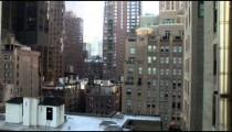 NYC Penthouse Patio tilts