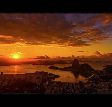 8K14C_SugarLoaf-Sunrise-Long_41