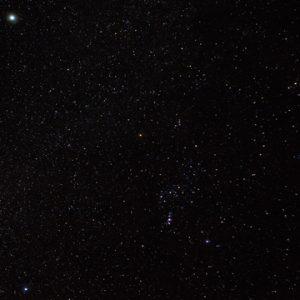 TL_5K14H_stars